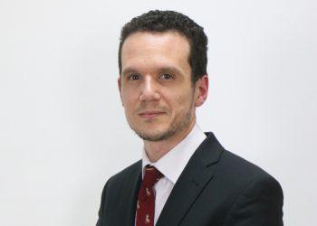 Daniel Micallef