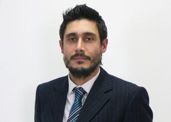 Dr Inġ. Simon Paul Borg